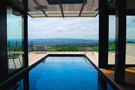 piscine in out pour varier les plaisirs piscine bien etre