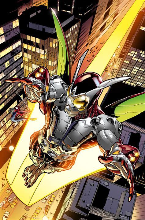 maximum sumii ultimate spider man animated series