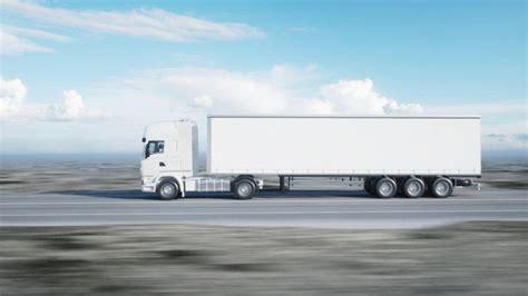 White Truck Wallpaper by Irak Ile Ticaret Krizi B 252 Y 252 Yor Ekonomi Haberleri