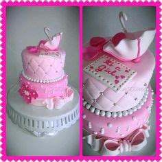 g 226 teau shower de b 233 b 233 on baby shower cakes baby cakes an