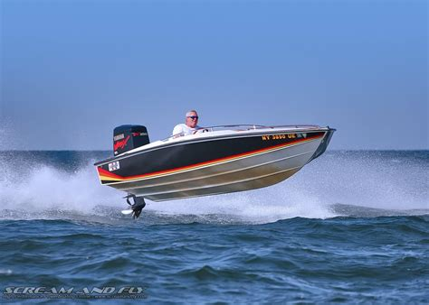 Legend Boats Home Page by Show Me The Superboats Page 3 Offshoreonly