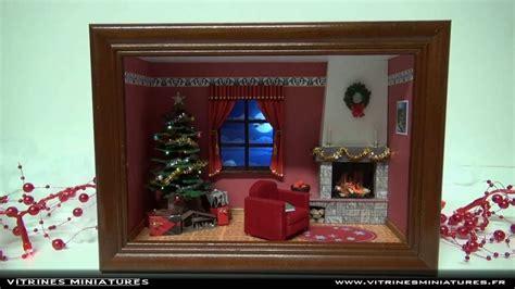 vitrine miniature de no 235 l