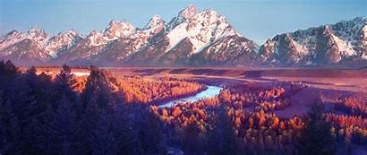Ultra Wide Nature Landscape Desktop Wallpapers Backgrounds