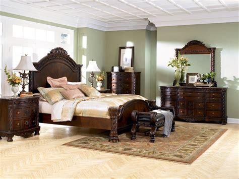 shore panel bedroom set sale