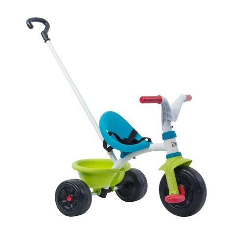 Velo Pour Bebe Draisienne Ou Tricycle Quel V 233 Lo Pour Votre Tout Petit Les Conseils Sportifs D 233 Cathlon