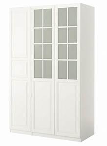 Pax Ikea Türen : kleines gelbes haus pax birkeland kleiderschrank ~ Yasmunasinghe.com Haus und Dekorationen