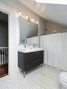 Contemporary Bathroom Vanities Toronto