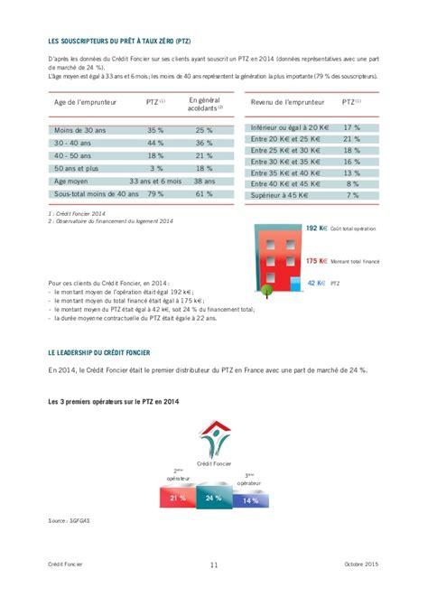 credit foncier de siege social etude credit foncier sur l 39 accession sociale en