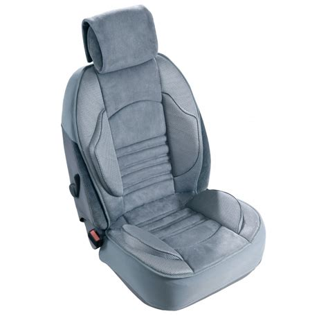 siege grand optical housse auto confort doccas voiture