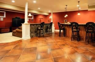 best flooring for living room home design ideas best flooring in uncategorized style houses
