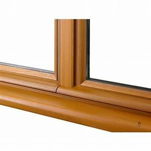 Isoler Fenetre En Bois : fen tres et portes fen tres bois fran aises racine ~ Premium-room.com Idées de Décoration