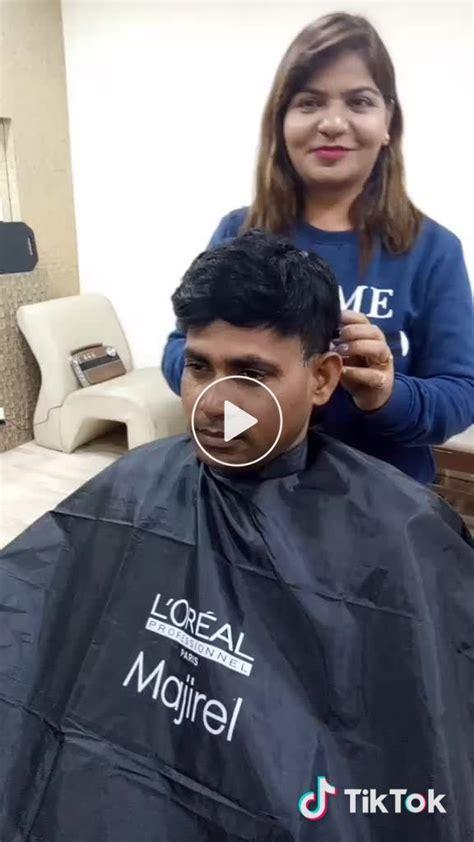 119,992 likes · 57 talking about this. pinki singh 's short video with ♬ Yeh_Karke_Dikhao_!!_-_ft._Yo_Yo_Honey_Singh   Heir style, Wig ...