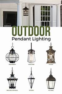 Best home front porch lights images on outdoor