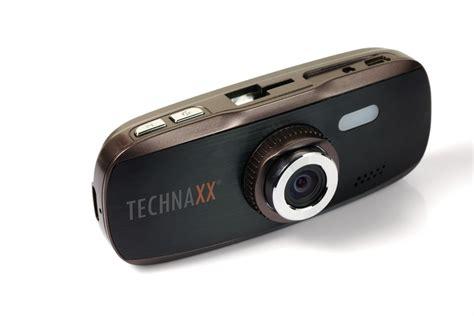 Technaxx TX-14 CarHD Autokamera | Auto Kamera Test