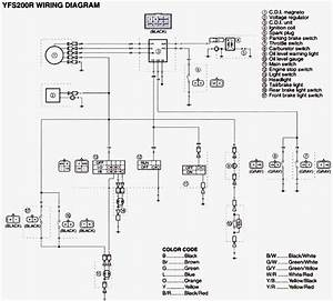 2008 Ford F550 Pto Wiring Diagram