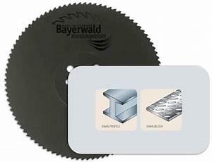 Bandsägeblätter Für Brennholz : hss dmo5 metallkreiss geblatt beim fachh ndler kaufen ~ A.2002-acura-tl-radio.info Haus und Dekorationen