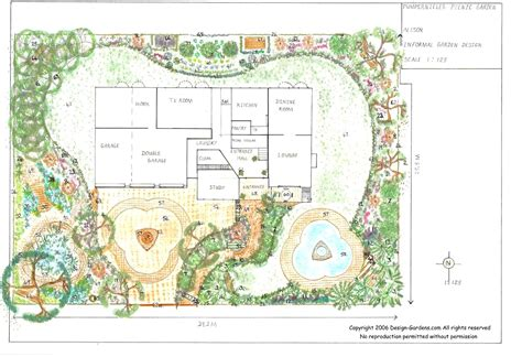 planning  vegetable garden layout   garden