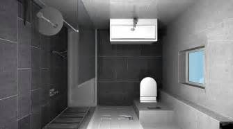bathroom ideas for small spaces uk 28 showers for small spaces flat folding shower frees up space in compact bathrooms small