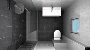 28 showers for small spaces flat folding shower for Shower cubicles for small bathrooms uk