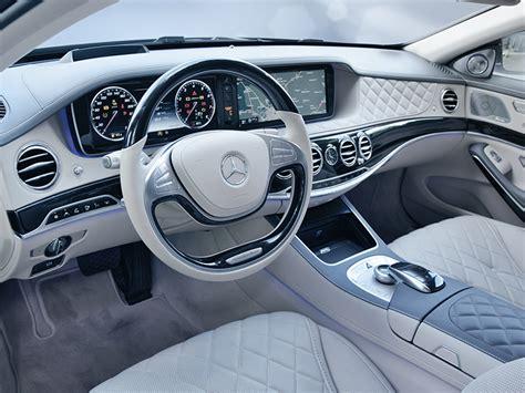 kunststoff kleben auto kleben holz kunststoff plexiglas und aluminium