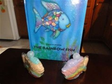 books about fish for preschoolers 34 best images about kindness rocks preschool ideas on 263