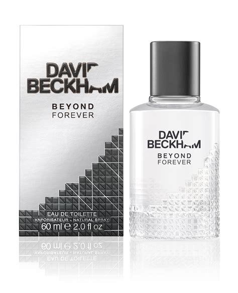 david beckham cologne  fragrance  men