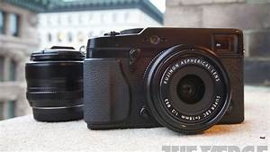 Fujifilm X Pro 1 : fujifilm x pro1 review the verge ~ Watch28wear.com Haus und Dekorationen