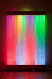 1000 images about Neon works of Art on Pinterest