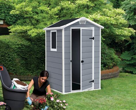keter storage shed menards wallpaper appliques