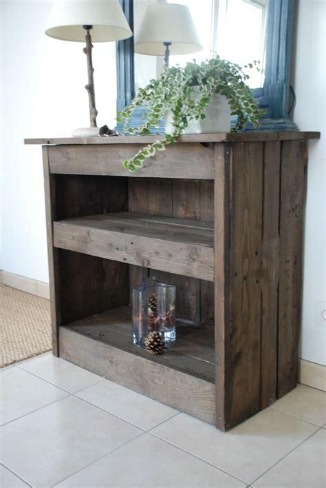 la redoute meubles de cuisine la redoute meubles de cuisine top meuble de cuisine la