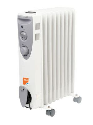 oil filled radiators hire convection heaters hire