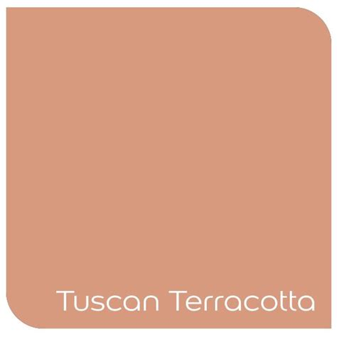 terra cotta paint colors magnificent best 25 terracotta