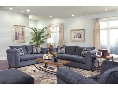 blue living room modern home blue living room furniture ideas