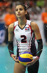 wags and sport winifer fernandez gorgeous