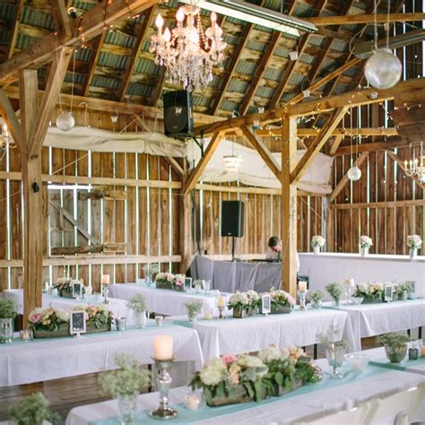 Enchanted Barn Hillsdale Wi by 301 Moved Permanently