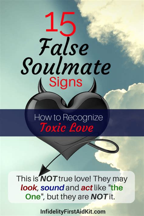 15 False Soulmate Signs How To Recognize Toxic Love. High Risk Breast Cancer Bryant Group Plumbing. Mental Health Questions And Answers. How To Backup Computer Online. Pool Supplies Allentown Pa Labor Law Florida. Phd In Forensic Accounting Cme Online Courses. Products Liability Cases Florida Probate Code. Teacher Recruitment And Retention. Psyd Online Apa Accredited Hotel Reward Card