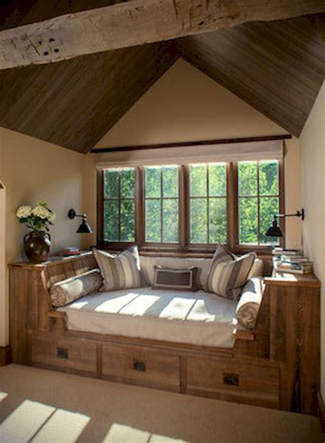 warm cosy bedroom ideas warm and cozy rustic bedroom decorating ideas 35 homedecort