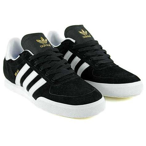 Adidas Silas Skate Shoes, Adidas Online Shop  Buy Adidas