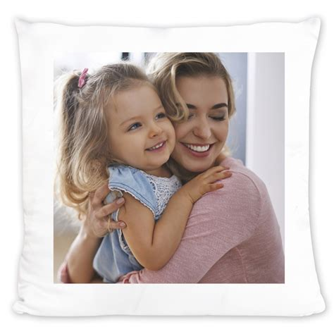 coussin personnalise photo ideecadeaufr