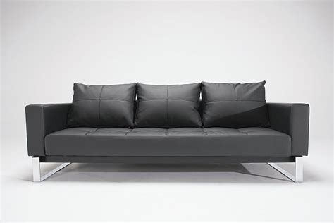 contemporary black leather sofa black leather sofa modern incredible modern black leather