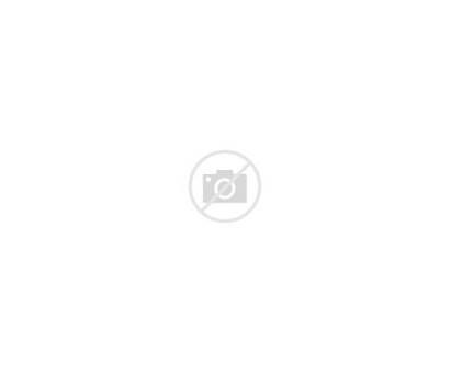 Clipart Barber Svg Hairdresser Salon Digital Dxf