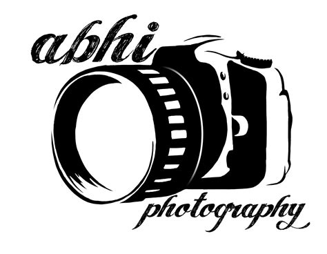 photography logo wallpaper