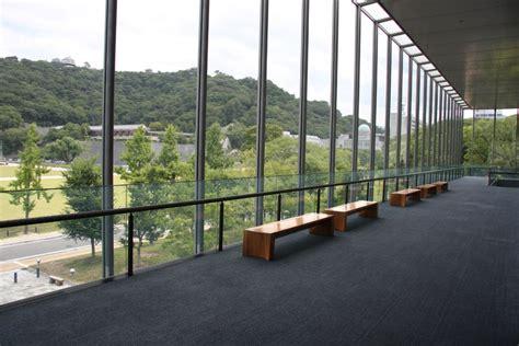 愛媛 県 美術館