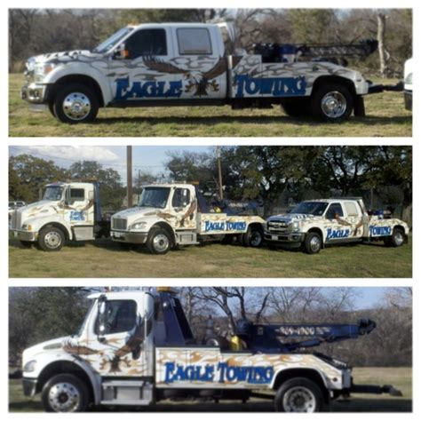 Emergency Boat Service Near Me by Eagle Towing Georgetown Coupons Near Me In Georgetown