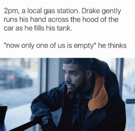 New Drake Meme - just 22 of the best drake memes smosh