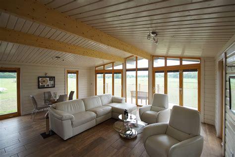 mobile  transportable homes norwegian log