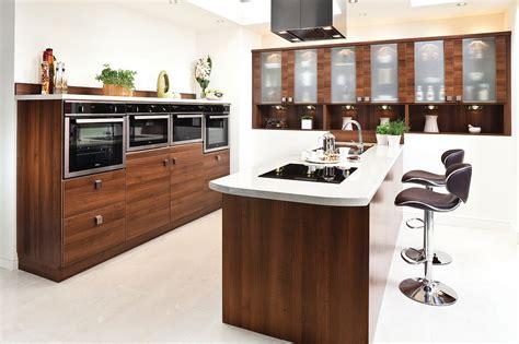 small kitchen island ideas with seating 33 kitchen island ideas fresh contemporary luxury 9335