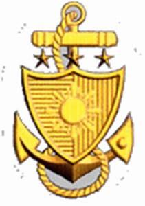 Philippines Marine Corps
