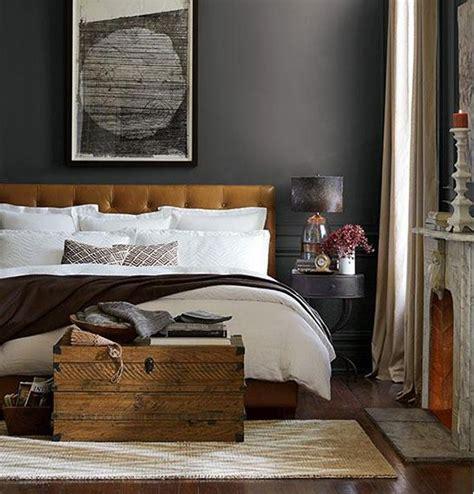 chambre à coucher cosy les essentiels d une chambre cosy photos barns and deco