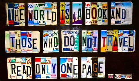 world   book      travel read